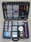 水质理化快速检测箱SL-09型