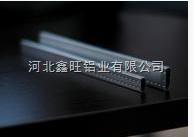 河北生产高质高亮的中空玻璃铝条厂家