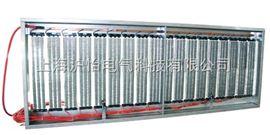 PTC风道式电加热器