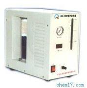 北京汇龙HGH-500纯水型氢气发生器