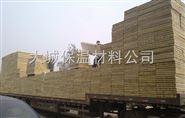 盐山复合岩棉复合板厂家╔防火岩棉复合板╔岩棉复合板价格