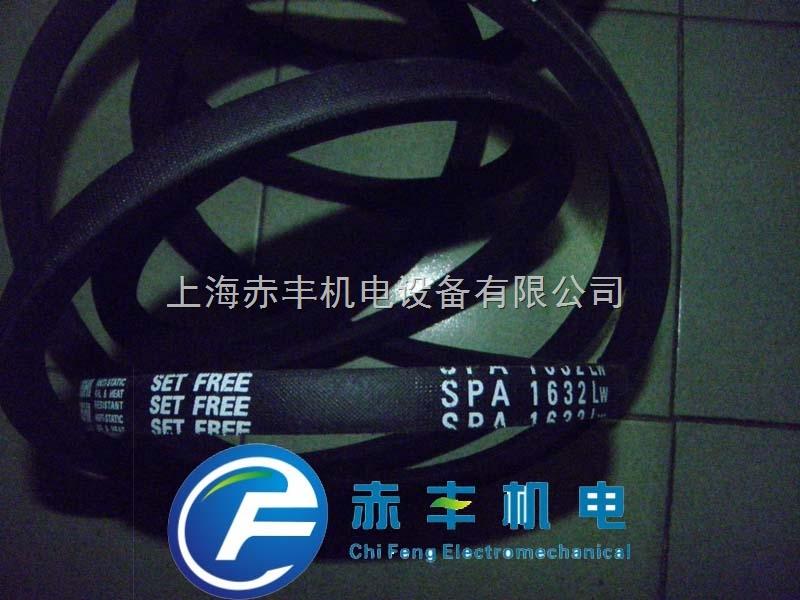 SPA5300W防静电三角带SPA5300W日本MBL三角带SPA5300W