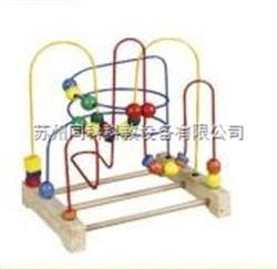 TK207-3上肢协调功能训练器