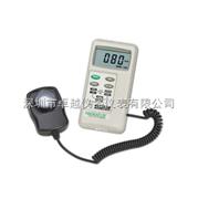 Magnaflux 622338型数字式白光照度计,测量黑光灯的可见光白光照度