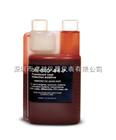 OIL-GLO-44合成油基或石油基流体系统荧光检漏剂