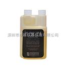 OIL-GLO-50合成油基或石油基流体系统荧光检漏剂