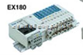 EX180系列-SMC串行传送系统