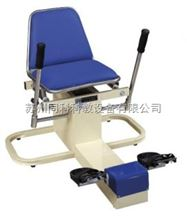 TK301坐式踝关节训练椅