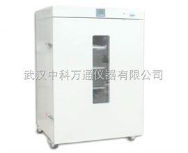 DHG-9245A武汉电热恒温鼓风干燥箱,武汉电热恒温鼓风高温箱