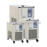 LX-5000F实验室专用冷却水循环机LX-5000F,质量可靠