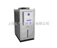LX-20K原厂生产的冷却水循环机LX-20K长期现货供应