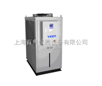 LX-20K国产Z好的冷却水循环机LX-20K特价促销