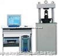 宁波WDY-300C水泥压力机宁波混凝土压力试验机WDY-300C