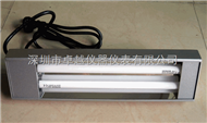 D-16C便携式手提紫外线消毒灯TUV 8W