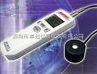 臺灣先馳ST-512短波紫外線照度計