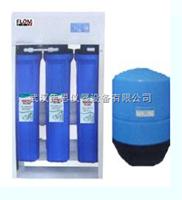FLOM-RO-22豪华商用纯水机(商务型)