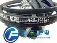 SPB4179LW高速传动带SPB4179LW耐高温三角带SPB4179LW