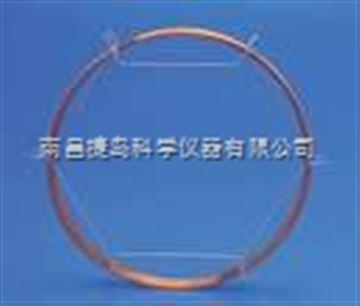 色谱柱,赛默飞世尔色谱柱,热电色谱柱,ThermoFisher TRCAE GOLD TG-WAXM