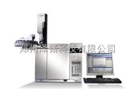 Agilent7890A气相色谱仪/河南区域安捷伦气相色谱仪总代理