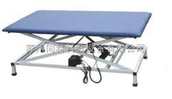 TK701-2训练床(电动升降)