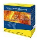耐高溫毛細管柱,安捷倫耐高溫氣相色譜柱,Agilent DB-17ht毛細管柱