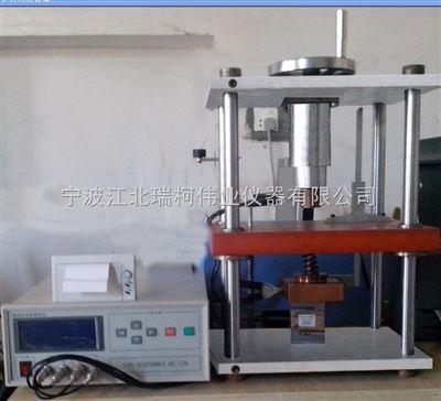 FT-300電阻率測試儀四探針方阻電阻率測試儀,四探針電阻率/方阻測試儀,四探針測量儀