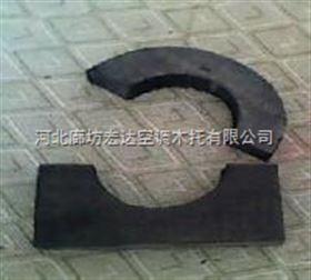木托厂家,木支架产品规格型号