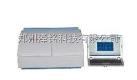 UV-1000/2000紫外可见分光光度计/波长范围190nm ~ 1100nm分光光度计