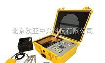 H-4114SD土壤无核密度仪