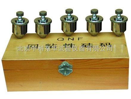 粘膜回粘性测定器