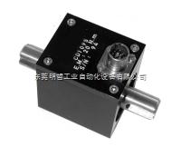 现货销售MEAS扭矩传感器