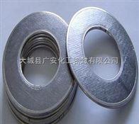 各种四氟复合金属缠绕垫片