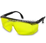 美国Spectroline UVS-40紫外防护及荧光增强眼镜