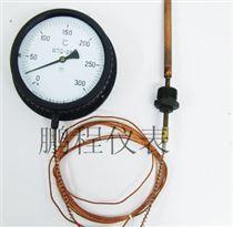 WTQ-280/288普通压力式温度计