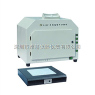 WD-9403F多用途紫外分析儀