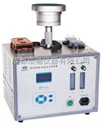 KB-6120智能TSP综合大气采样器