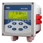 微量溶解氧測定儀DOG-3082