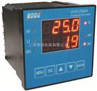 上海博取牌 污水在线溶解氧测定仪DOG-2092(A)