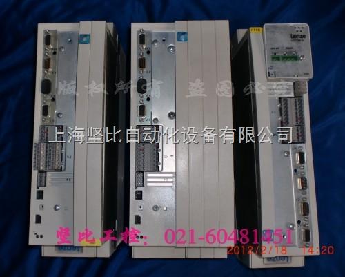 伦茨变频器维修evs9300系列 伦茨伺服器维修