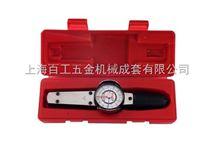 PROTO J6168F表盘式扭矩扳手