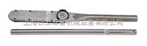 PROTO J6133F表盘式扭矩扳手