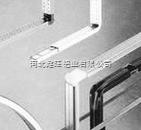 型号齐全的中空铝隔条厂家