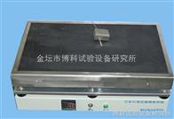 BK-XJ-300石墨消解电热板