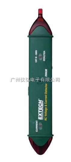 感应式测电笔美国extech dva30 广东省
