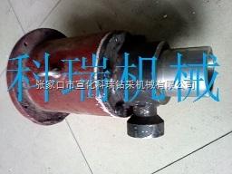 CM351/KQG150Y钻机配件