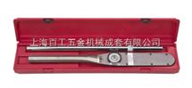 PROTO J6141F表盘式扭矩扳手