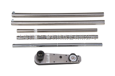 PROTO J6149F表盘式扭矩扳手