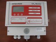 IR600IR600甲烷分析仪