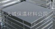 四川岩棉复合板Z大厂家