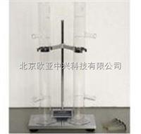 SYD-0656瀝青存儲穩定性試驗儀